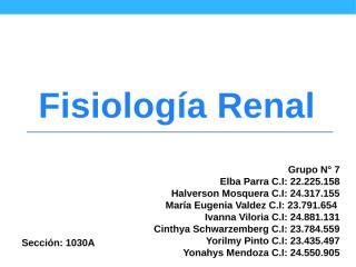 fisiologiarenal.pptx