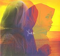 Yuna - Deeper Conversation (EP).mp3