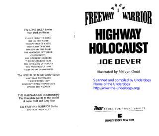 freeway1.pdf