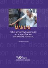 Manual_perspectiva_psicosocial_derechos_humanos.pdf