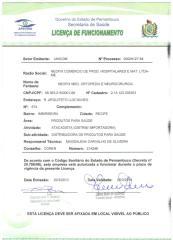 Licença  de Funcionamento.pdf