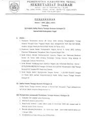 pengumuman honorer k2.pdf