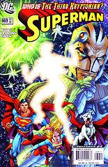 Superman - 669_JAPS.cbr