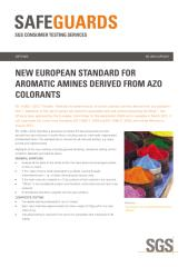 sgs-safeguards-05412-new-european-standard-for-aromatic-amines-derived-from-azo-colorants-a4-en-12.pdf
