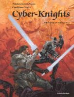 rifts - coalition wars 4 - cyber-knights.pdf