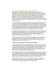 Tratamento de Esgotos por Zonas de Raízes.doc