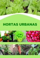 Hortas Urbanas.pdf