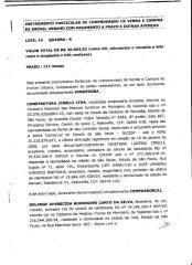 DOC  IMOVEL.pdf