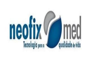 logo Neofix.docx