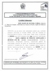 certidão falimentar.pdf