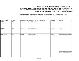 Programas de actividadesV5.xlsx