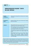12 Bab 11 b ind kls x.pdf