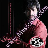 yaro divar WwW.MusicBnd.CoM.mp3
