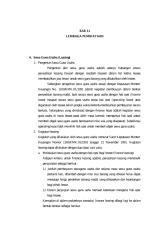 Bab 11 Lembaga Pembiayaan.pdf