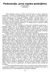 Dr Simo Jelaca - Podunavlje, prva srpska postojbina.doc