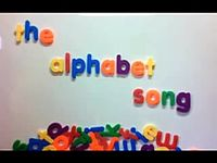 Barney - ABC Song.flv