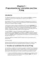 CSP-chap 5.pdf