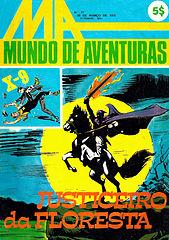 077 Mundo de Aventuras - S2_PT0077 - X-9 (1975).cbr