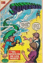supermán novaro  # 971  por eliaslr.zip.cbr