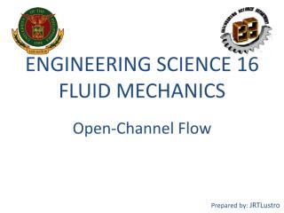 5.3 Open-Channel Flow.pdf