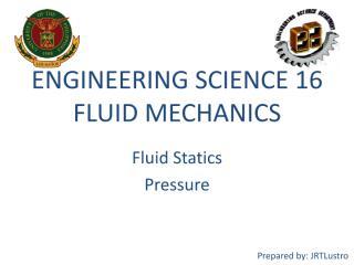 1.2 Fluids Statics, Pressure.pdf