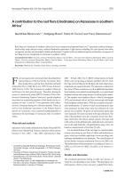 Aizoaceae -rust fungis.pdf