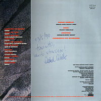 Raphael Rabello - 1988 - Raphael Rabello-back.jpg