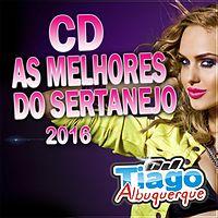 01 - Thiago Brava Part. Zé Neto e Cristiano - Ladrão De Lua (1).mp3