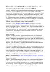 Polymeric Surfactants Market .pdf