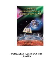UDHEZUES I ILUSTRUAR MBI ISLAMIN Shqip (Albanian).pdf