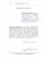 PROCURAÇÃO ROSANGELA.pdf