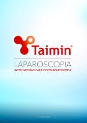 Laparoscopia 2014.pdf