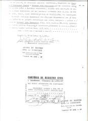 Certidão Casamento averbada sep. 2 .pdf