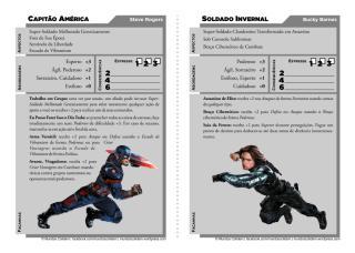 FAE CSheet Novos Vingadores Guerra Civil (Cinema).pdf