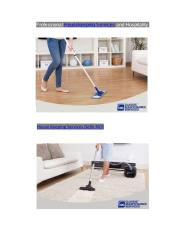 Professional Housekeeping Services and Hospitality (1).pdf