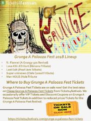 Grunge A Palooza Fest Tickets and Lineup.pdf