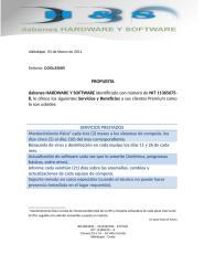Propuesta COOLESAR 17-03-11.doc