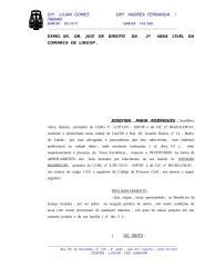 inventario1.doc