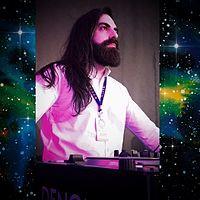 DJ Bonny Gamella - Set Mixado Especial House - Vol. 2 (djgamella.com).mp3