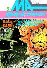 087 Mundo de Aventuras - S2_PT0087 - Buck Danny, Os Misterios de Midway (1975).cbr