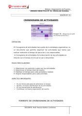 SEPARATA Nº 10 - ORGANIZACIÓN DEL PERSONAL.doc