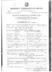 documentação Suzana.pdf
