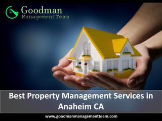 Best Property Management Services in Anaheim CA.pdf