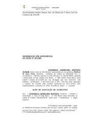 EXEALIMENTOSVanderlei Aparecido.doc