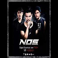 06.ใสใส - NOS (2).mp3