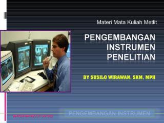 instrumen penelitian.pdf