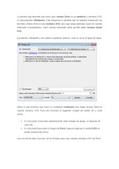 tutorial beini v.1.2.2 by_armandito.pdf