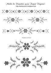 [molde] desenhos para papel vegetal_017 a4.pdf