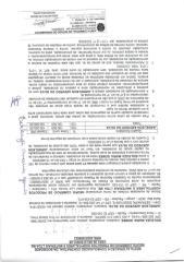 6 ALT CONTRATO SOCIAL PG 1.pdf