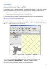 gvSIG_Adicionando_Coordenadas_XY.pdf